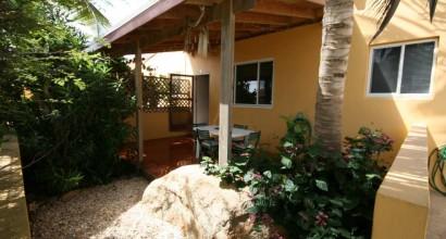 Huisvesting Aruba appartement