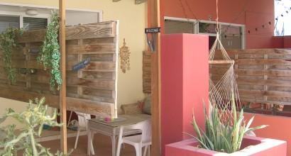 Huis huren Aruba appartement