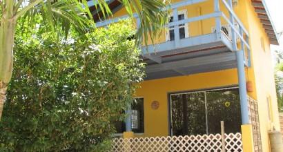 Vakantiehuis huren Aruba 9G7