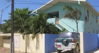 Vakantie appartement Aruba 9J4