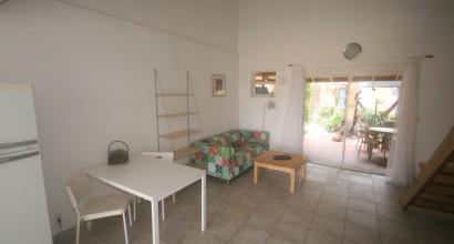 Huisvesting Aruba appartement 9J3