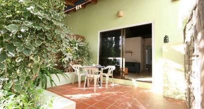 Vakantie huis Aruba