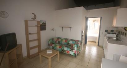 Huisvesting Aruba appartement 9K2