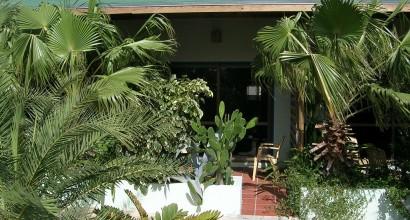 Huisvesting Aruba appartement 9K4