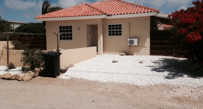 Huisvesting Aruba Villa 6H