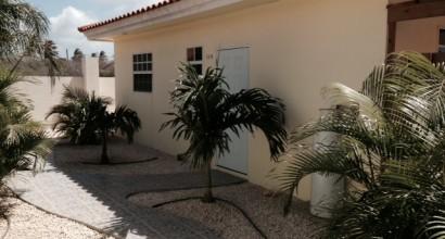 Huisvesting Aruba Bungalow 6Y1